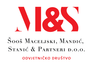 MS_Partners_logo_2018