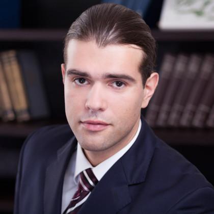 Nikola-Berovic