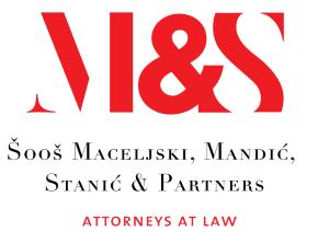 M&S logo 2018 ENG_2