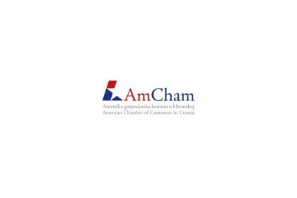 AmCham logo2