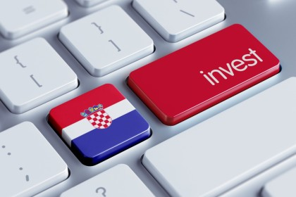 Investicije_Hrvatska_MS_Partners