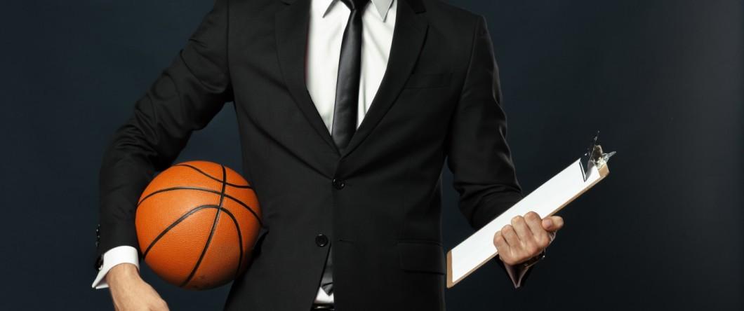 Odvjetničke_igre_2017_MS_Partners