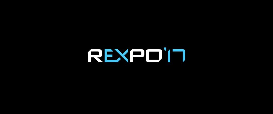 Rexpo_2017_MS_partners
