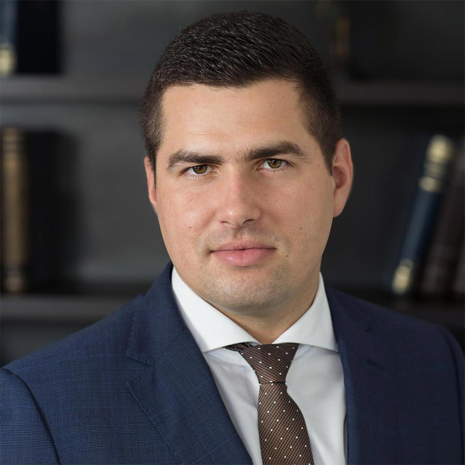 Petar-Crnov